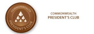 logo-CFNPresidentClub-2016
