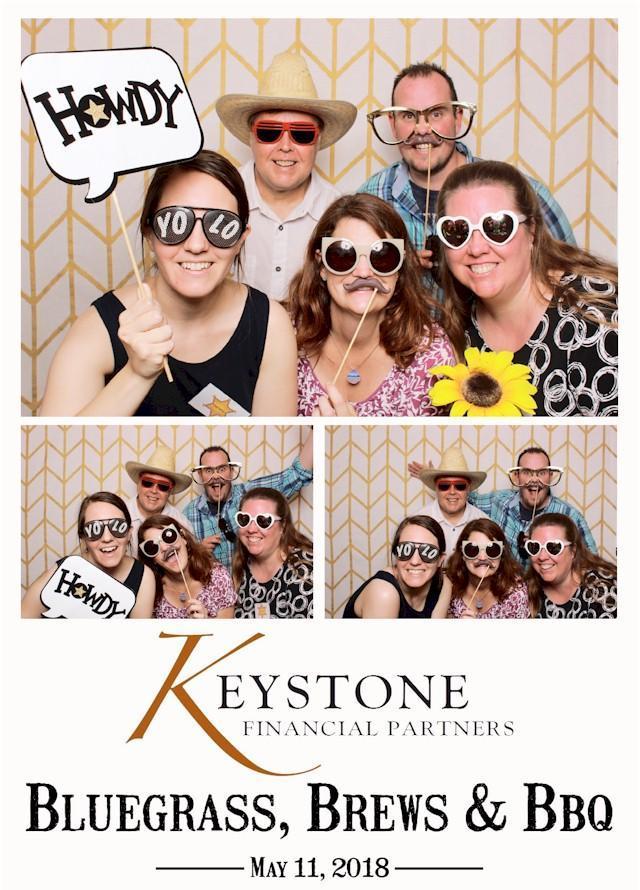 KeystoneTeam-PhotoCard