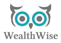 Wealth Wise logo small