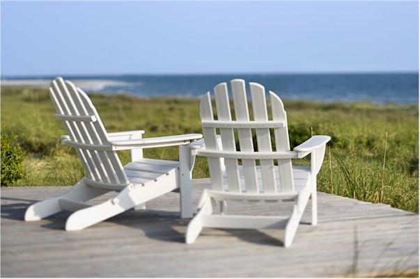 chairs-beach