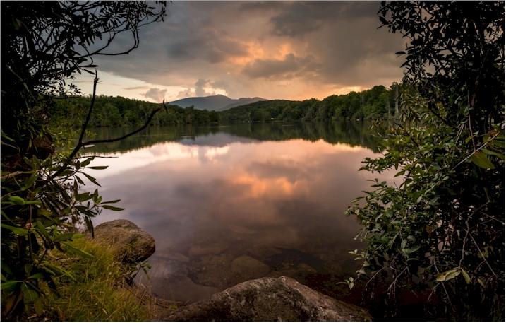 photo-090215-JulianPriceLake-Sunset-web