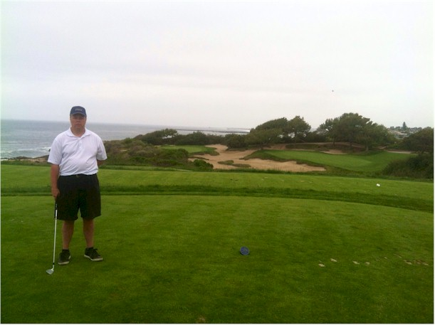 photo-Jim-PelicanHill-NewportBeachCA-Golf