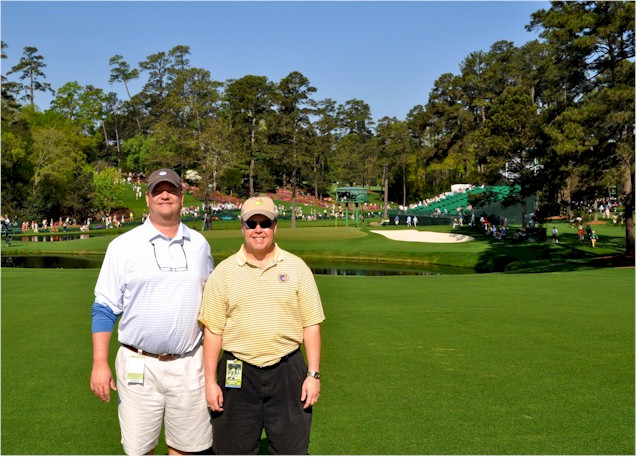 photo-Masters-Jim-Stuart-15thGreen-2013