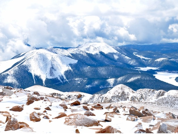 photo-PikesPeak-2011