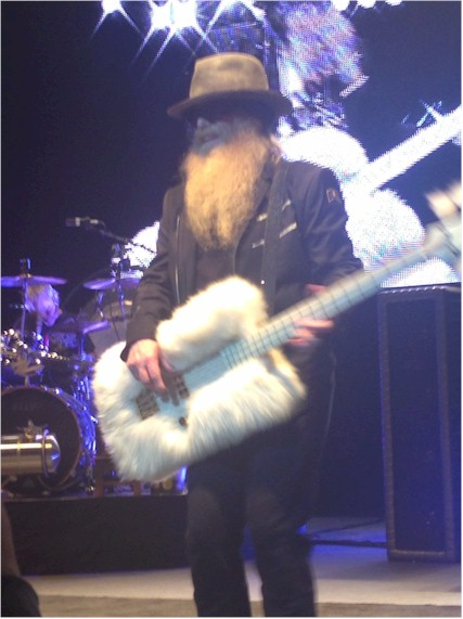 photo-ZZTop-DustyHill-Concert