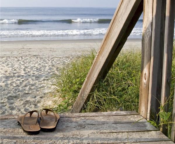 sandals-beach